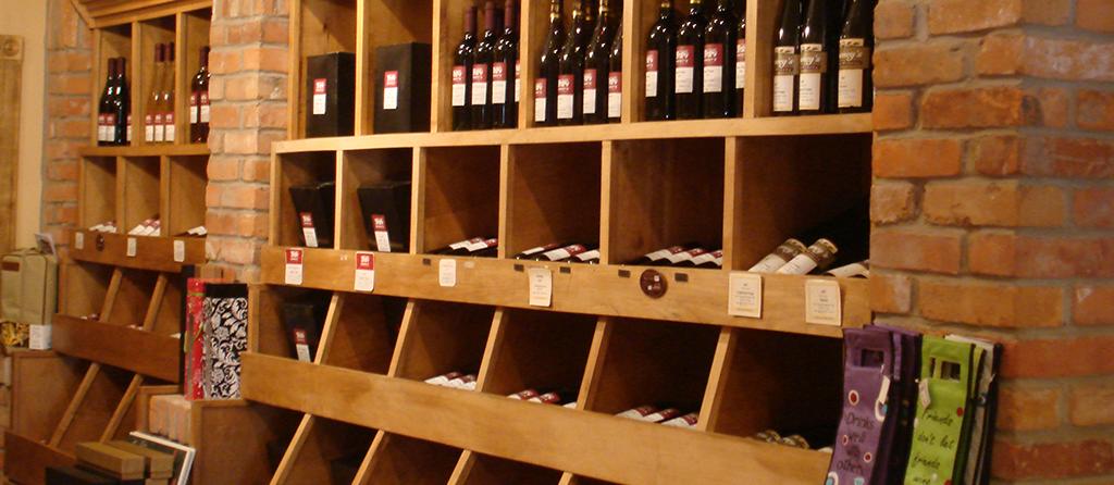 wine-shop.png