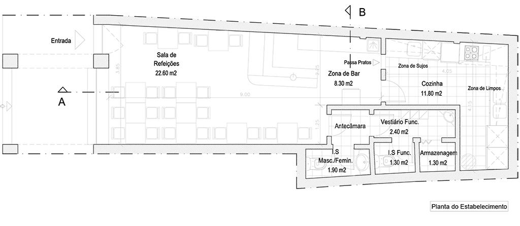 projecto-arquitectura-restaurante.png